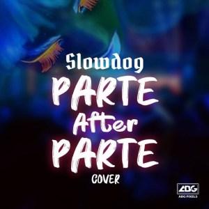 Slowdog - Parte After Parte (Cover)